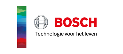 Bosch Power Tools in 360 degrees