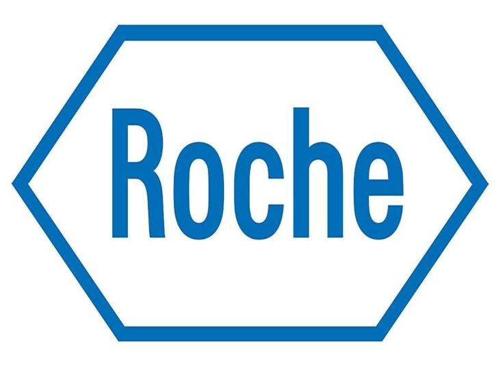 ROCHE Global hires LVTPR for internal communications campaign